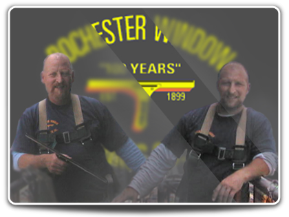 Rochester-Window-Cleaning-home-banner